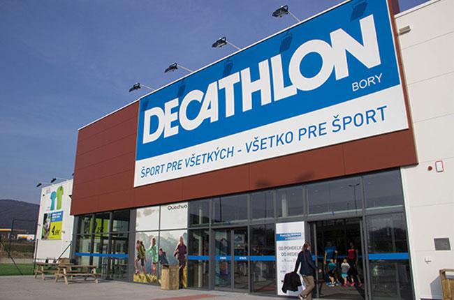 45fbc631fcd Decathlon to open first store in Australia in 2017 | Bike ...