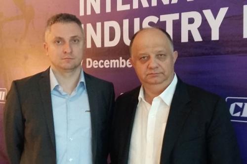 Russia's Velo Motors showing interest in India market